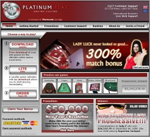casino slot machines 8 liners