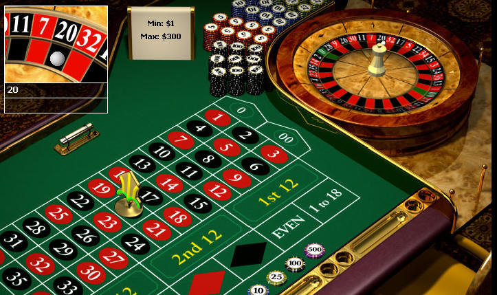real money online casinos echeck