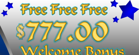 slot casino games 6 world