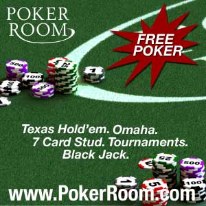 best casino online usa highway