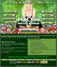 casino online no deposit t mobile