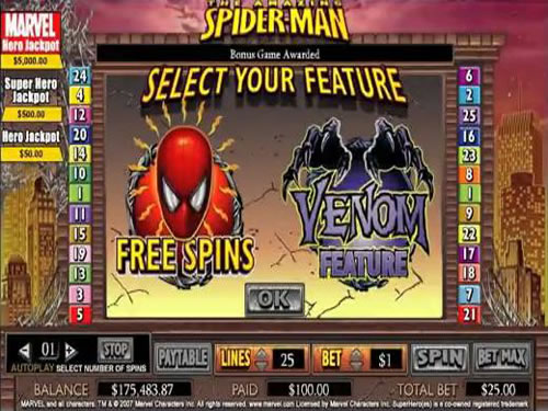 play wheel of fortune slots for real prizes
