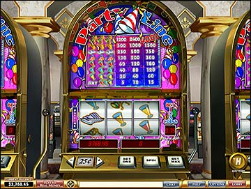 best casino slots cheats