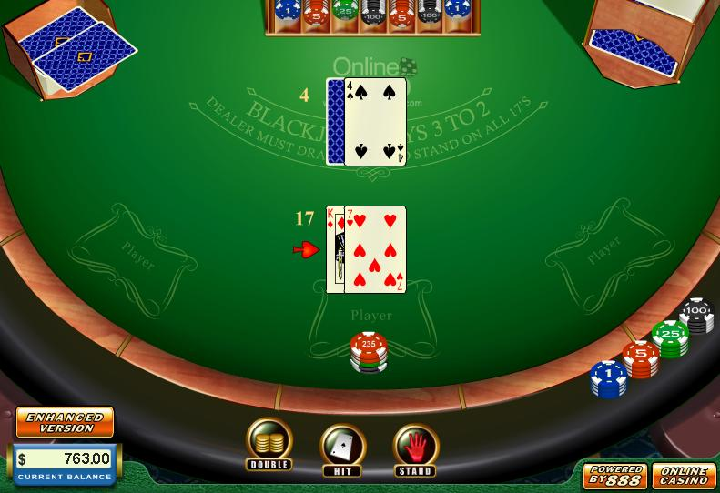 casino slots real money order