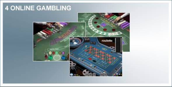 online casino scams using cashiers
