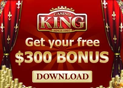 no deposit casinos online casino bonus