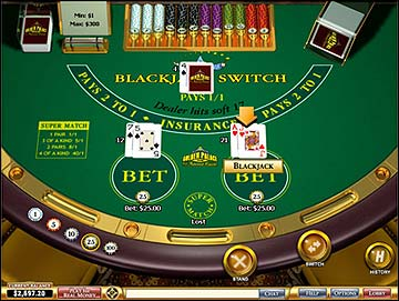 winstar casino slot machines keys