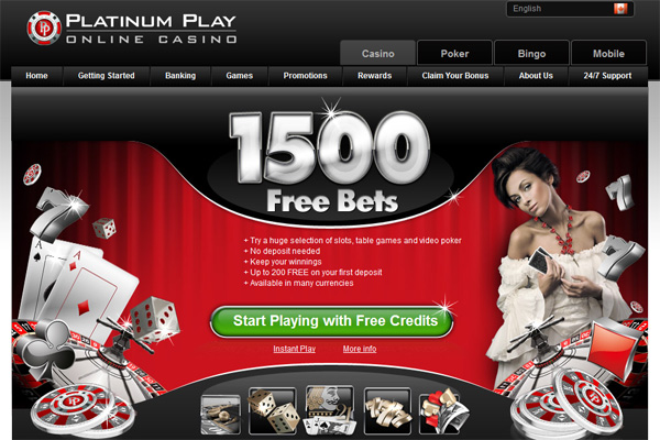 quick fast easy money online