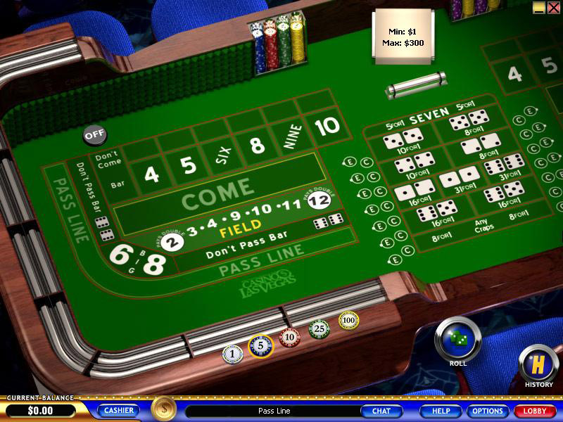 casino slots 888 com blackjack